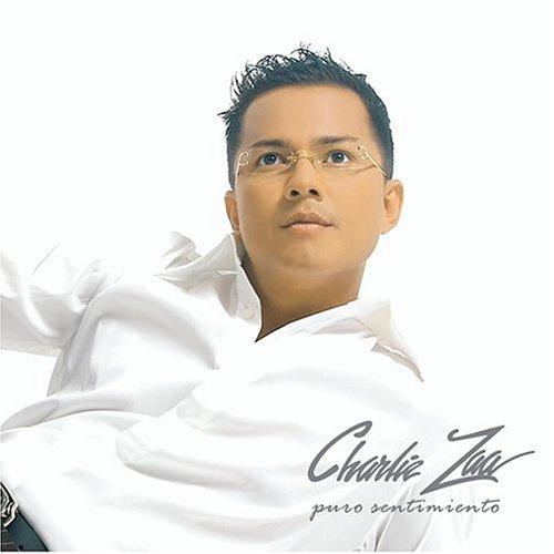 Charlie Zaa-Discografia 41VEKZPBBML