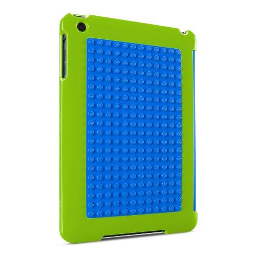 Belkin Lego Case / Shield For Ipad Mini (Green)