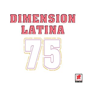Dimension Latina 75