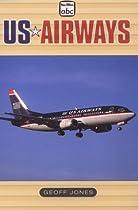 US Airways (ABC Airliner)