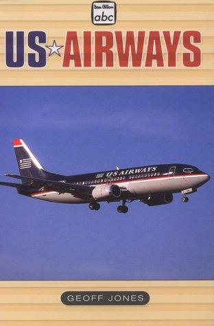 us-airways-abc-airliner
