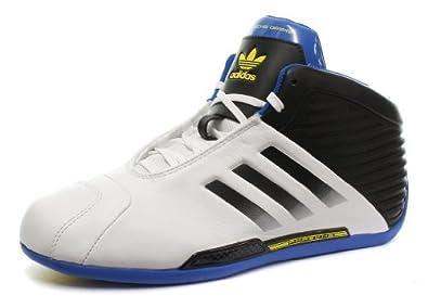 Discount Code For Adidas Porsche Design 911s - Adidas Originals Porsche Running Basketball Dp B00g4yktfc