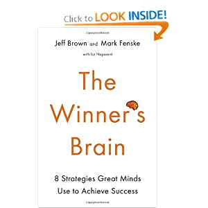 The Winners Brain