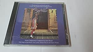 Rigoletto Original Movie Soundtrack Feature Films For Families