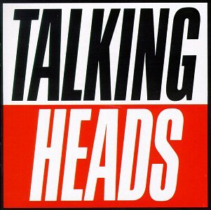 Talking Heads - True Stories (2006 Remaster) - Zortam Music