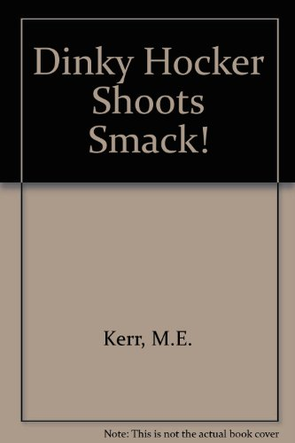 dinky-hocker-shoots-smack