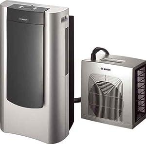 liste divers de marie d split climatiseur climatiseurs. Black Bedroom Furniture Sets. Home Design Ideas