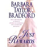 BARBARA TAYLOR BRADFORD Just Rewards