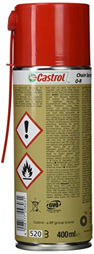Castrol-Chain-Spray-o-ring-400-ml