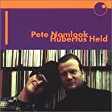 Pete Namlook & Hubertus Held