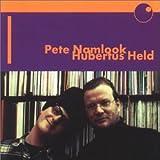 Pete Namlook & Hubertus Held