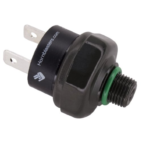 Hornblasters 110 150 Psi Pressure Switch Johnny S
