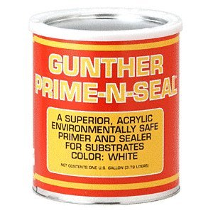 gunther-prime-n-seal-primer-gallon