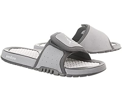 Nike Jordan Hydro 2 312527-002 Men's Comfort Slip-on Slides Slippers