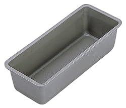 貝印 テフロンセレクト加工 スリムパウンドケーキ型 中 DL-0154