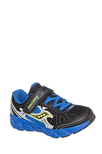 Boy's Kotaro 2 Low Top Sneaker