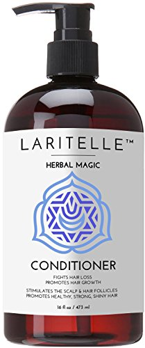 Laritelle-Organic-Conditioner