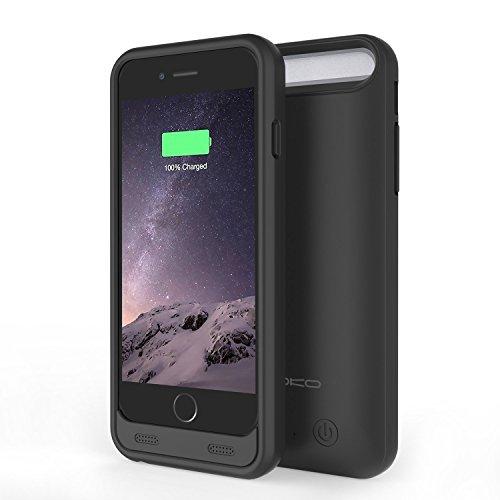 apple-mfi-certificado-moko-iphone-6-bateria-cargador-funda-3100mah-protector-recargable-backup-exter