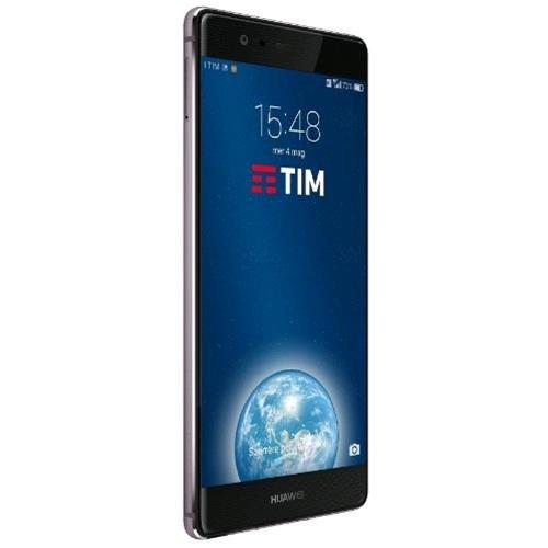 Huawei-P9-Plus-Smartphone-da-64GB-Marchio-Tim-Argento