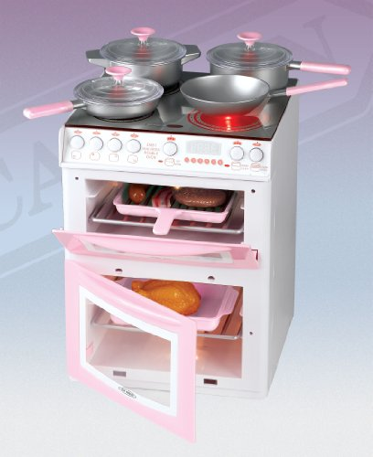 620 Electronic Cooker (pink) 620 Pink 620 5011551006200 By Casdon