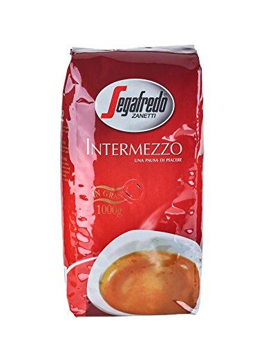 Segafredo-Intermezzo-1000g-Caf-1000g-1-kg