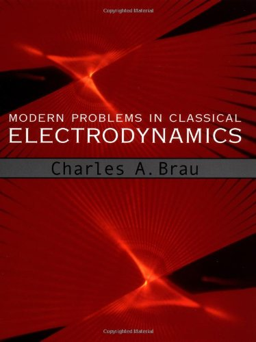 Eracton v972ebook ebook download modern problems in classical modern problems in classical electrodynamics physics by charles a brau fandeluxe