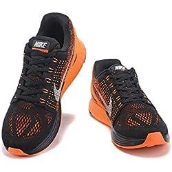 Nike LunarGlide 7 Men's Running Shoes