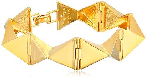 trina-turk-cubist-house-gold-triangle-flex-bracelet-by-trina-turk