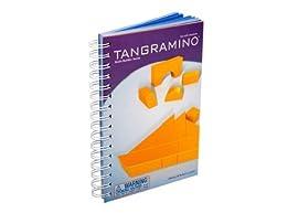 Tangramino - Book