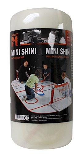 Mylec-Mini-Shini-Rink-Mat-White-5x10-Feet