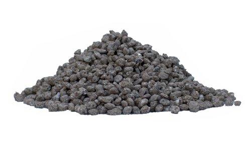 naruko-arbol-de-los-bonsais-de-liberacion-lenta-alimentar-comida-facil-de-usar-950-gramos