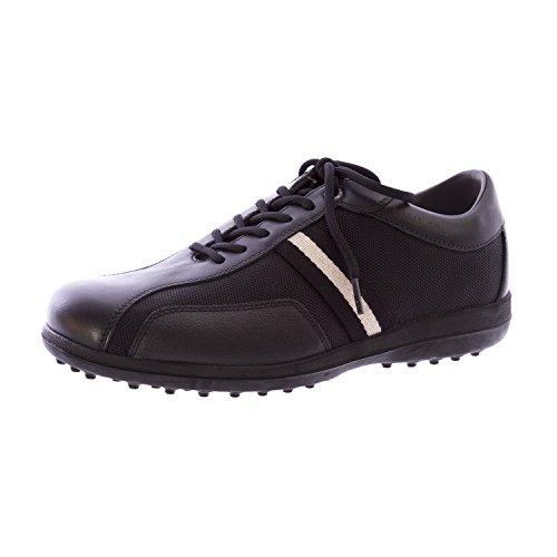 bally-golf-women-orlando-ii-leather-golf-shoes-9-black-black