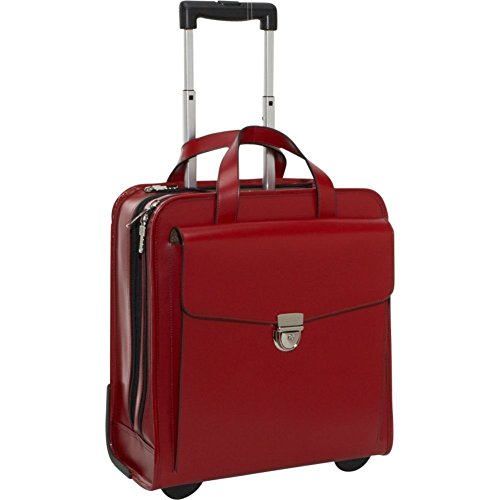 jack-georges-milano-collection-womens-rolling-laptop-briefcase-in-red
