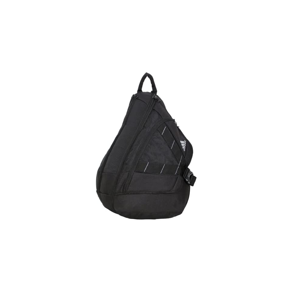 a3d7c162b2 adidas Rydell Sling Backpack