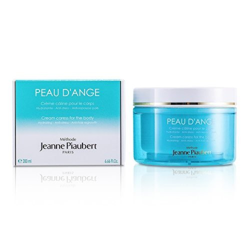 methode-jeanne-piaubert-peau-dange-cream-caress-for-the-body-200ml