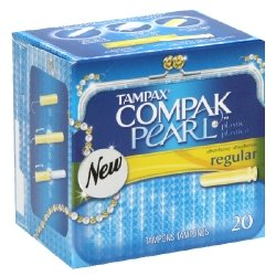 tampax-tampax-compak-pearl-regular-absorbancy-plastic-tampons-20-each-by-tampax