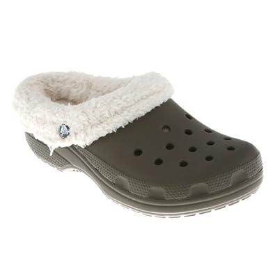Model Crocs Huarache Flat Women39s Sandals Amazoncouk Shoes Amp Bags