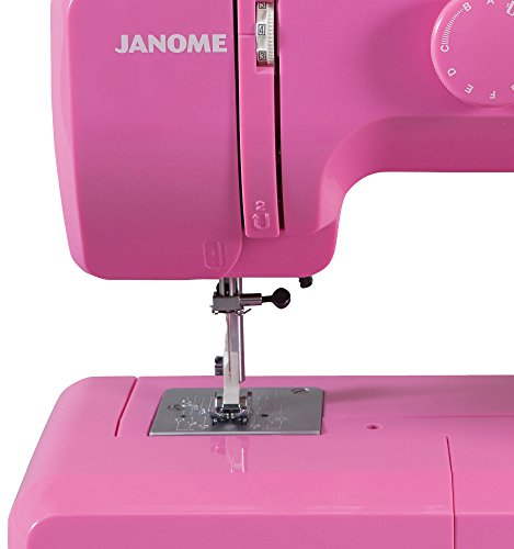 hello sewing machine sale