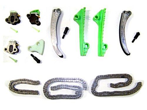dnj-timing-chain-kit-4-l-46l-cadillac-srx-sts-xlr-deville-pontiac-bonneville