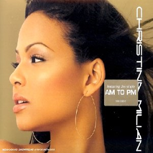 Christina Milian - Christina Milian (CD, Album) at Discogs - Zortam Music