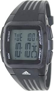 Adidas Response Digital Chronograph Digital Watch ADP6002