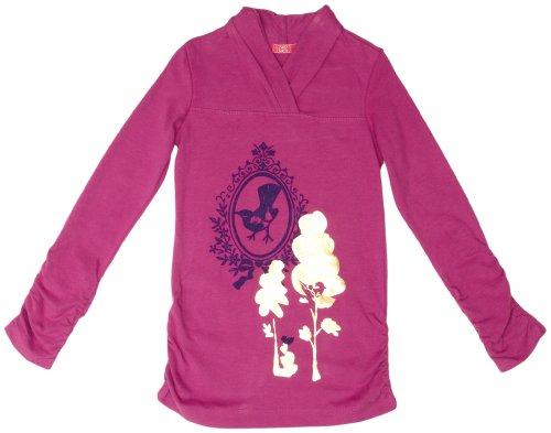 CAKEWALK Tric Sterre Girl's Dress