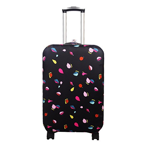 explore-land-luckiplus-spandex-travel-luggage-cover-trolley-case-protective-cover-fits-18-32-inch-lu