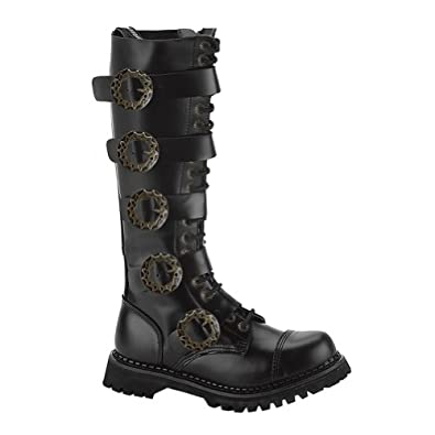 discount prom shoes discount mens sizing knee high boots