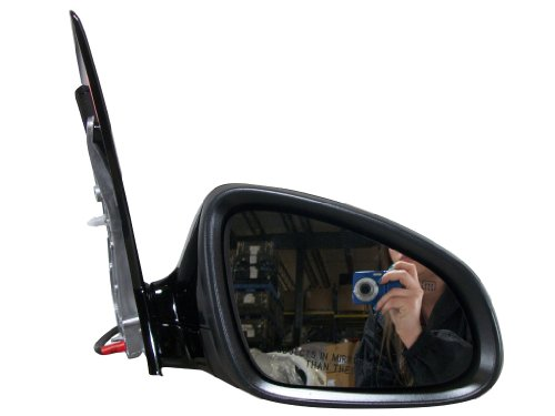 oem 12 13 buick verano right passenger side outside rear view mirror dwe for sale dvautoparts. Black Bedroom Furniture Sets. Home Design Ideas