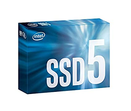 Intel-540s-(SSDSC2KW120H6X1)-120GB-Internal-SSD