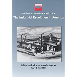 the industrial revolution and the american American revolution vs french revolution from studying and learning about both revolutions, i guess you could say they had their similarities they both had good intentions did they not.