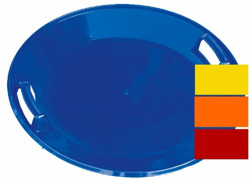 Bruno-gelle-640-schneerutscher-65-cm