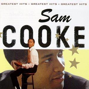 Sam Cooke - Yesterday