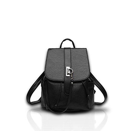nicoledoris-las-mochilas-de-escuela-de-cuero-nuevo-de-las-mujeres-del-paquete-del-recorrido-del-bols